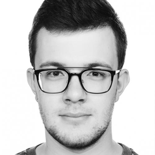 Karol Jaksik
