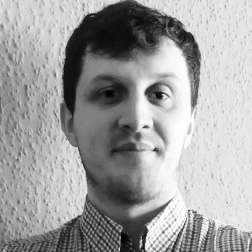 Piotr Papiernik