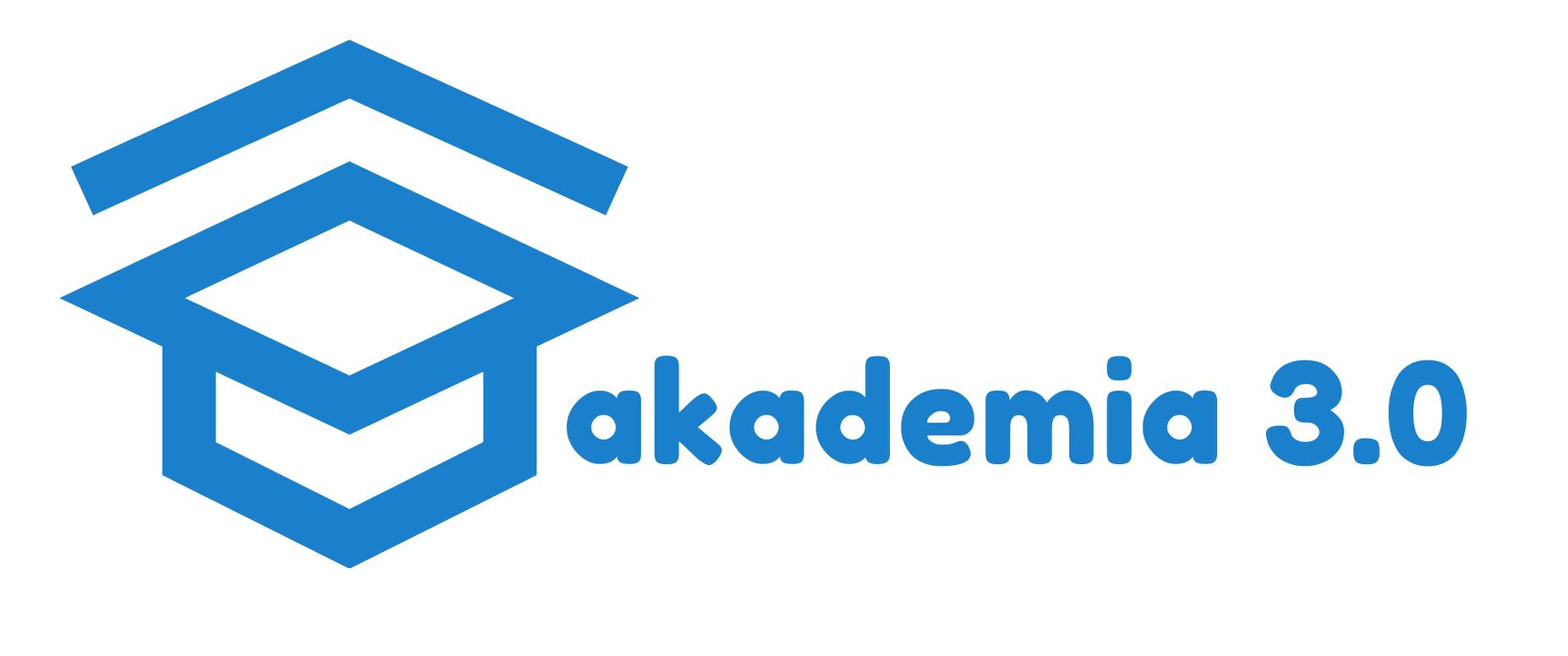 Akademia Media 3.0
