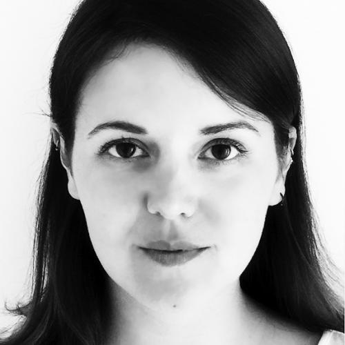 Michalina Bernacka